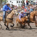 Fergus Falls Rodeo - May 23-25, 2015 134x