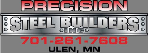 Sponsors Minnesota High School Rodeo Association