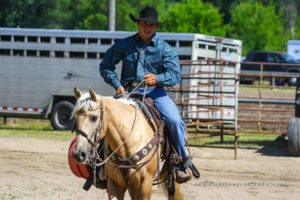 Results Minnesota High School Rodeo Association