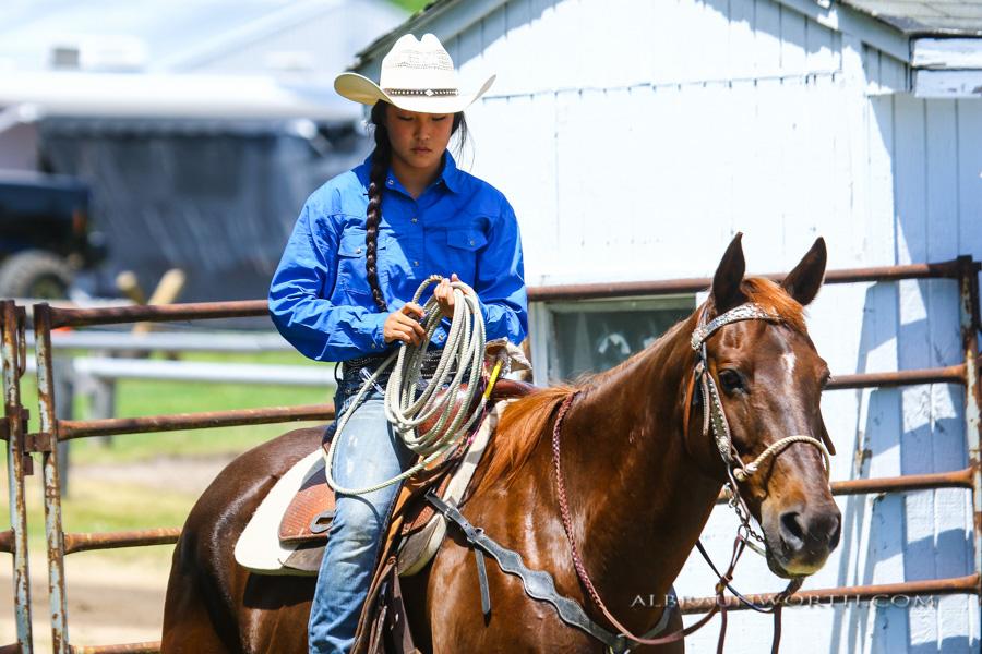 Region Membership Minnesota High School Rodeo Association