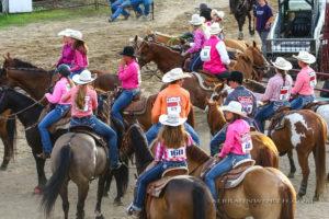 Events Minnesota High School Rodeo Association